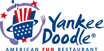 Logo Yankee Doodle